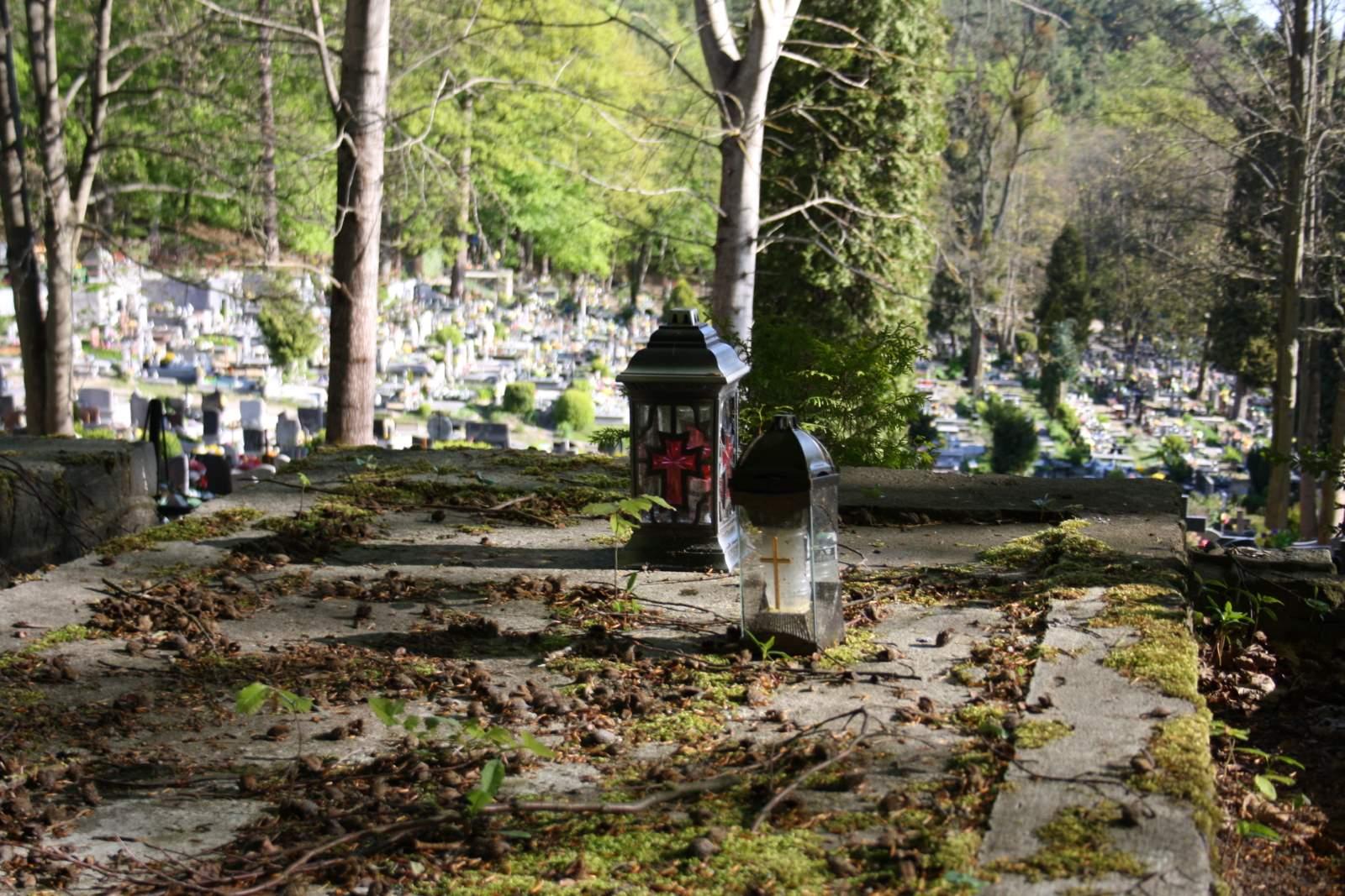 usługi pogrzebowe grudziądz